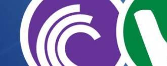BitTorrent y uTorrent para Android se renuevan por completo header