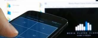 Unified Remote, la conexión definitiva entre el PC y nuestro smartphone header