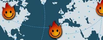 Cómo usar apps de Android bloqueadas en tu país header