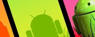 Apps más livianas que las incluidas por defecto en Android header