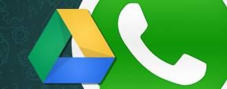 Cómo hacer copia de seguridad en WhatsApp header