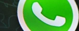 Comienzan a llegar las llamadas de voz a WhatsApp header