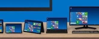 Cómo añadir las funciones de Windows 10 a tu versión actual header
