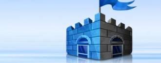 ¿Merece la pena el antivirus que incluye Windows de serie? header