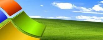Cómo correr programas de Windows XP en versiones más actuales header