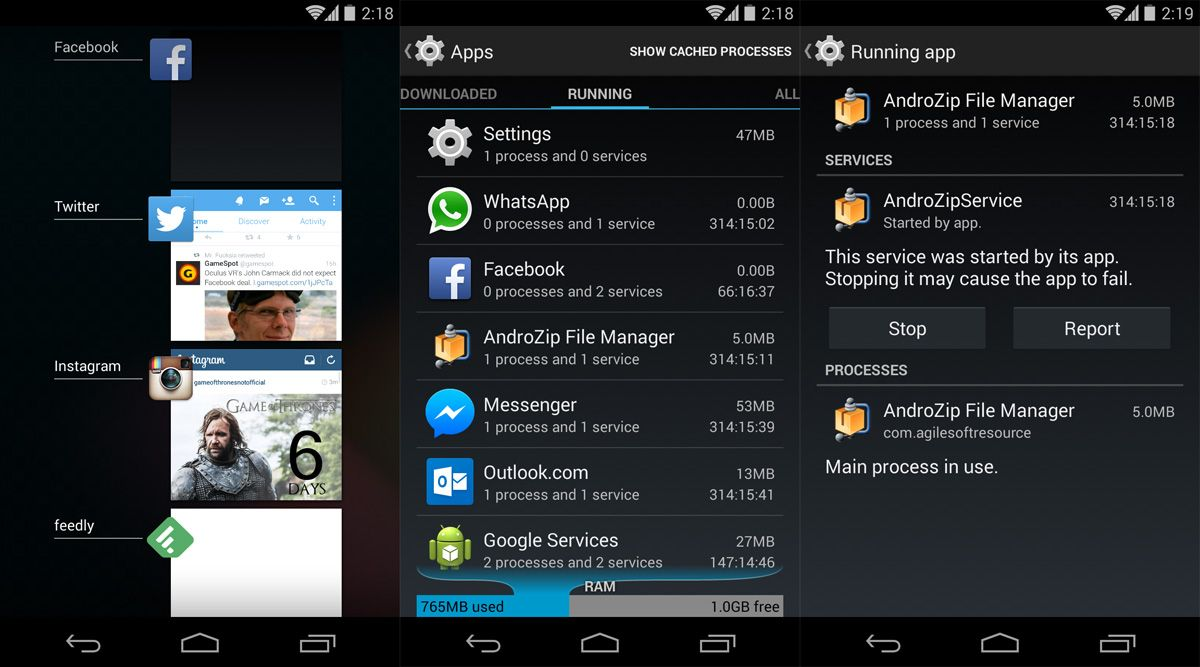 Androidbattery2
