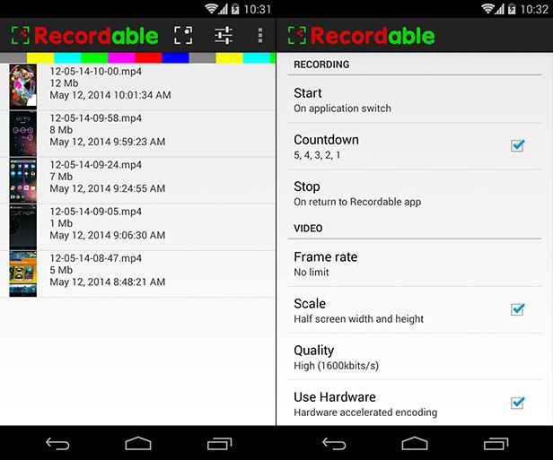 recordable-screenshots-EN