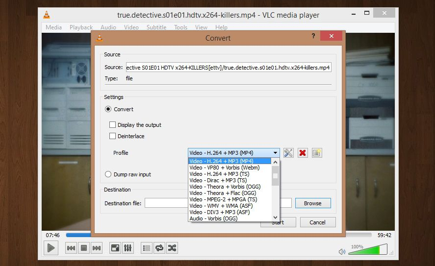 vlc resume playback position 28 images resume from