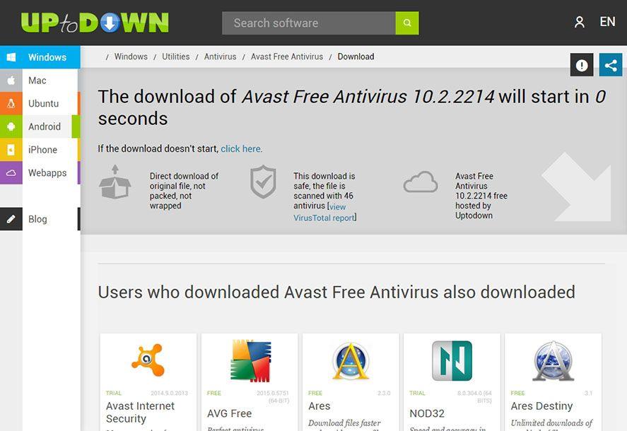 uptodown-downloads-en