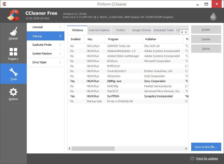 ccleaner-improvements-1