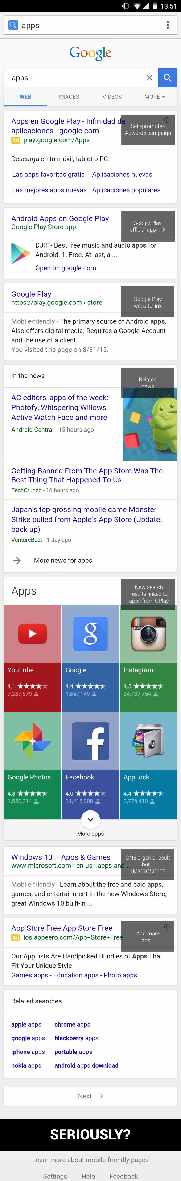 google-play-unfair-22