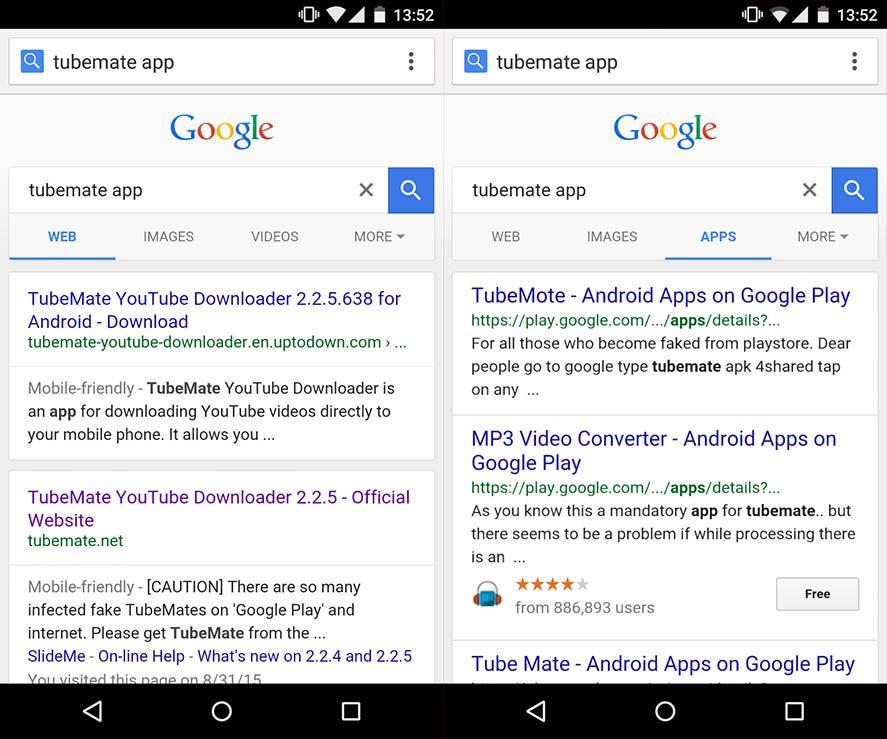 google-play-unfair-3