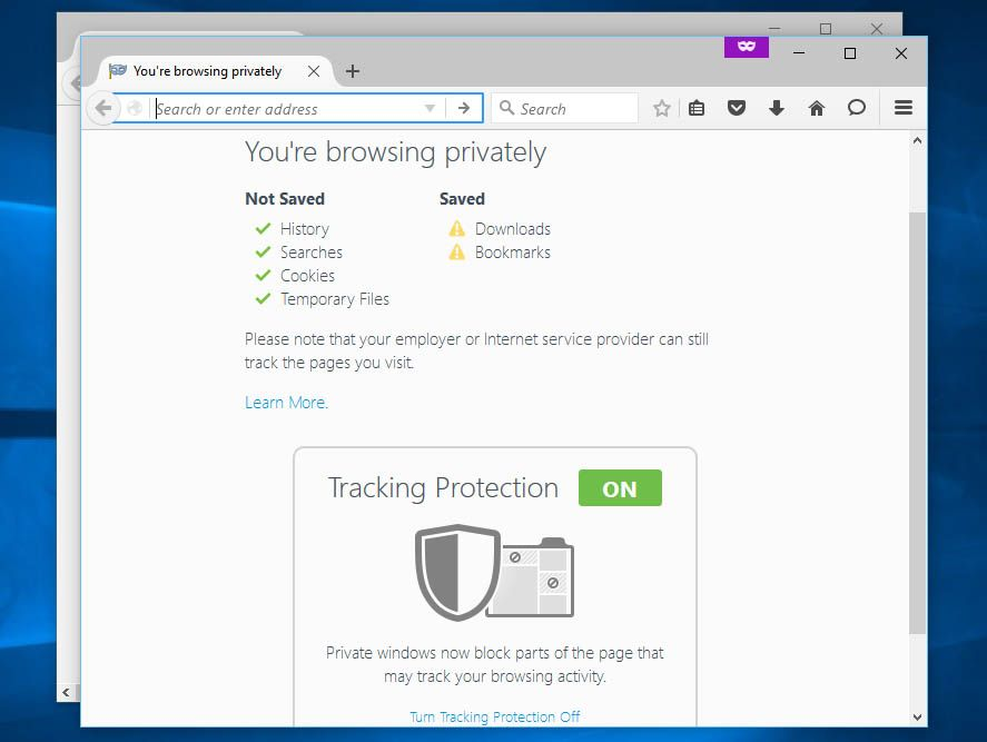 firefox-42-do-not-track