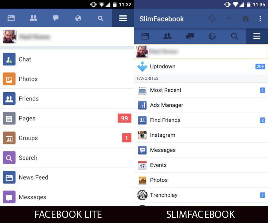 facebooklite_vs_slimfacebook_en_4