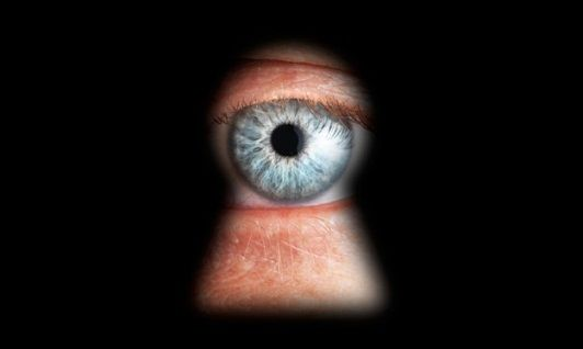 ¡Escándalo! Móviles Android, Nokia y BlackBerry poseen un software que espía todo lo que los usuario hacen