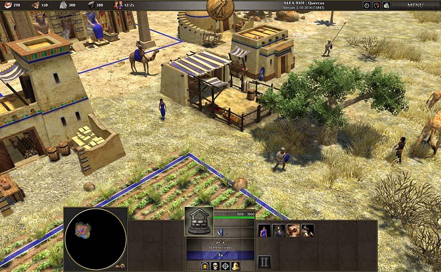 0ad-screenshot-1