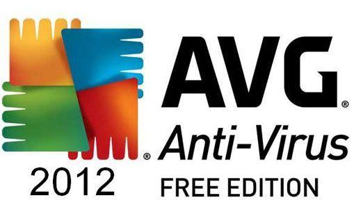 AVG Antivirus Free Edition 2012 listo para la descarga