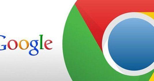 Actualización de Chrome 24