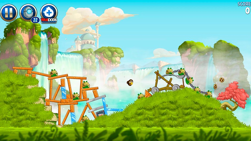 download game angry birds uptodown