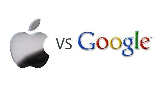 Apple eliminará a YouTube como aplicación nativa a partir de iOS 6