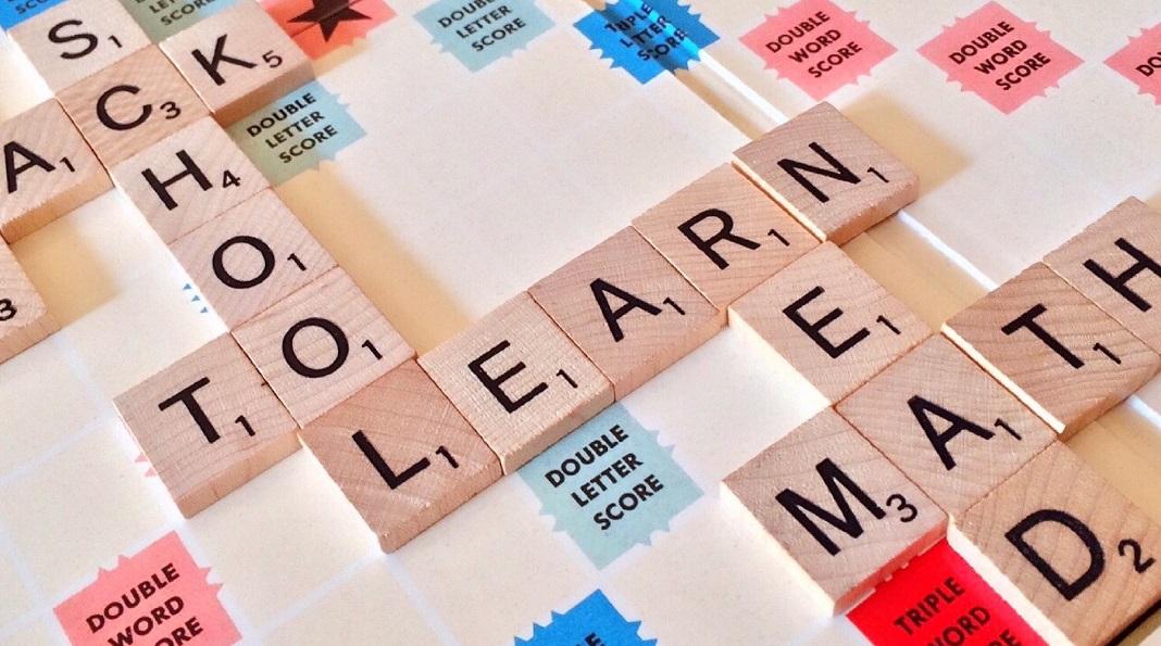 applications pour apprendre l'anglais