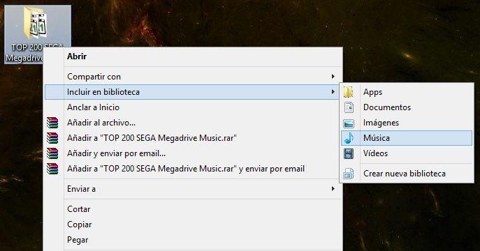 Bibliotecas-Windows-screenshot-2