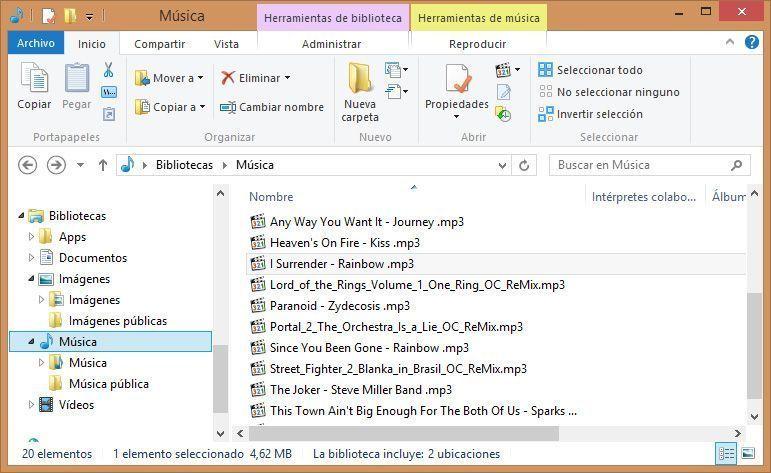 Bibliotecas-Windows-screenshot-3