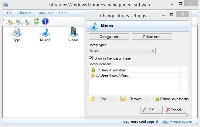 Bibliotecas-Windows-screenshot-4