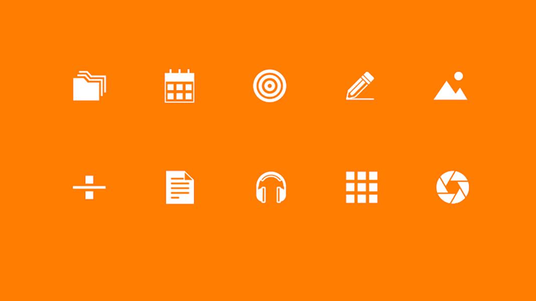 Cabecera Simplifica tu móvil Android con estas apps 'open source'