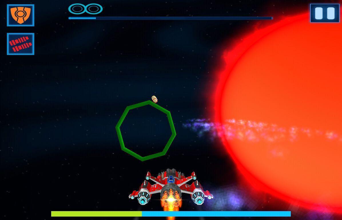 Ciencia-videojuegos-Play-to-cure