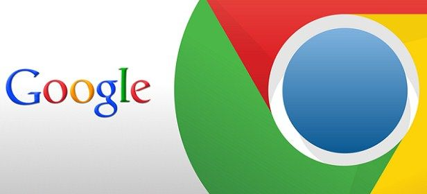 Chrome OS, concurso Pwnium, hackers,