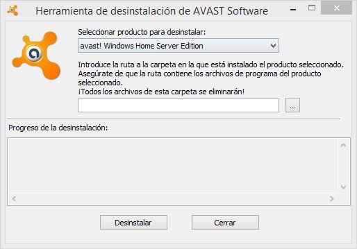 Desinstalar-Antivirus-screenshot