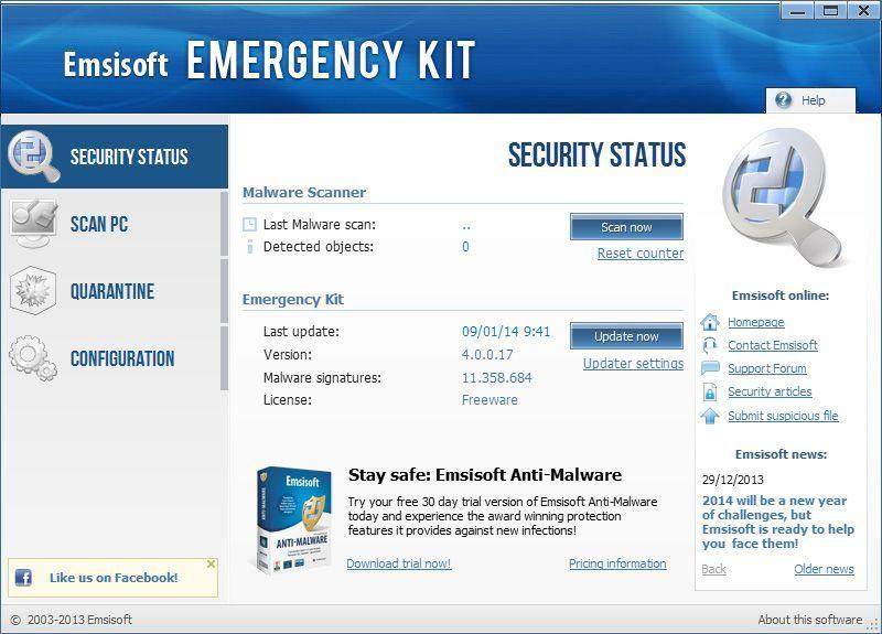 Emergency-Kit-2
