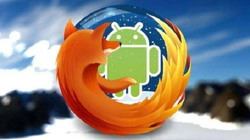 Firefox OS, el sistema operativo para móviles de Mozilla que quiere competir con Android