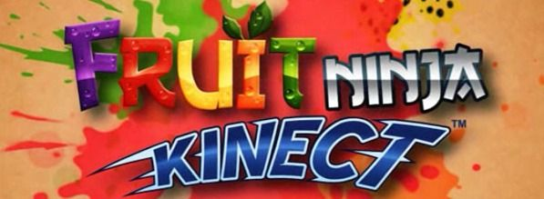 fruit ninja uptodown