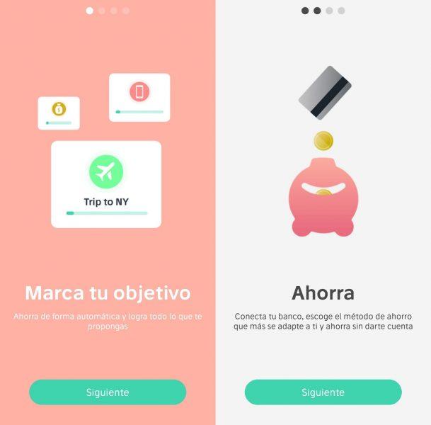 Goin App