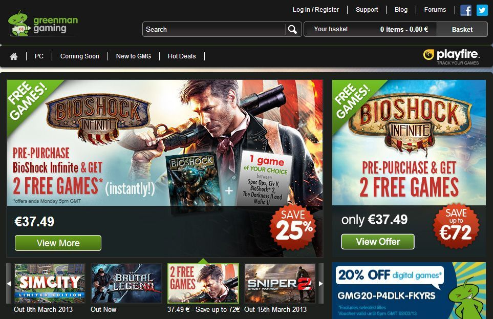 Green man gaming steam : Best buy appliances clearance