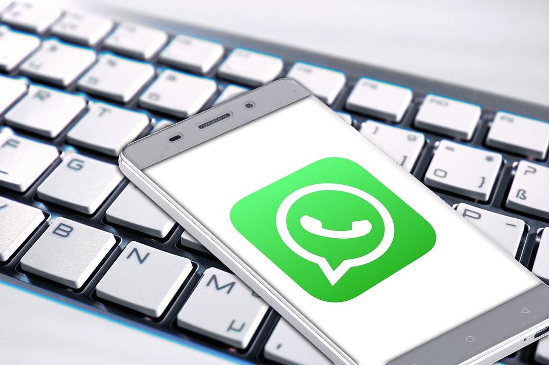 Instalar WhatsApp en tu PC 0 Cómo darle formato a los mensajes de WhatsApp