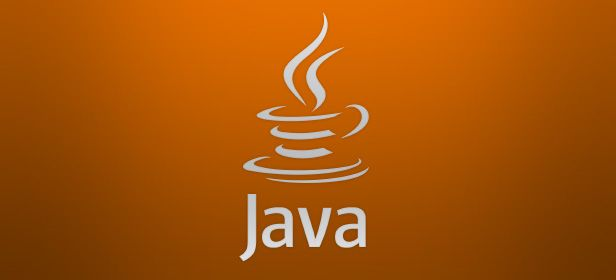 The most important browsers will no longer support Java