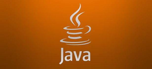 Java-featured