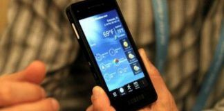BlackBerry 10, BlackBerry, videos sobre el BlackBerry 10,