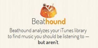 Imagen principal de Beathound
