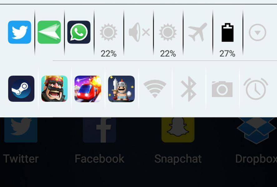 Notification Toggle featured Ocho originales apps para personalizar tu smartphone