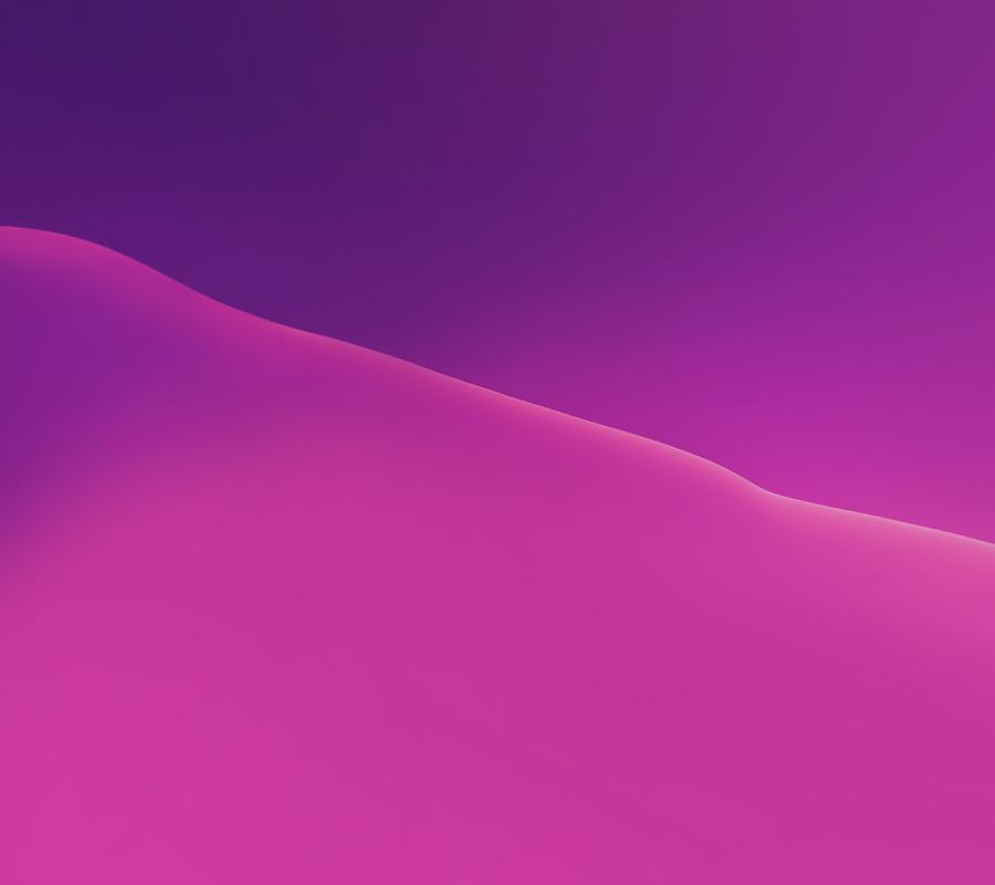 Instalar El Launcher De Android 7.0