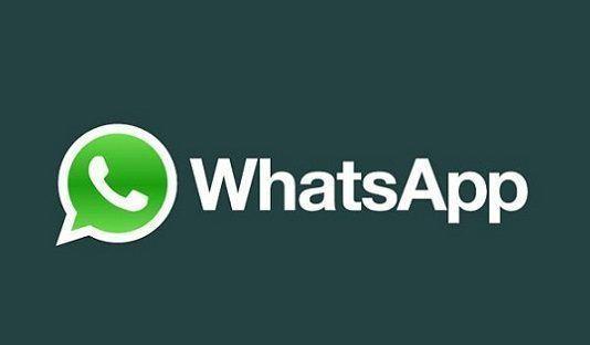 Nuevas alternativas a WhatsApp