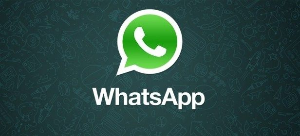 Whatsapp apk download 2019 uptodown
