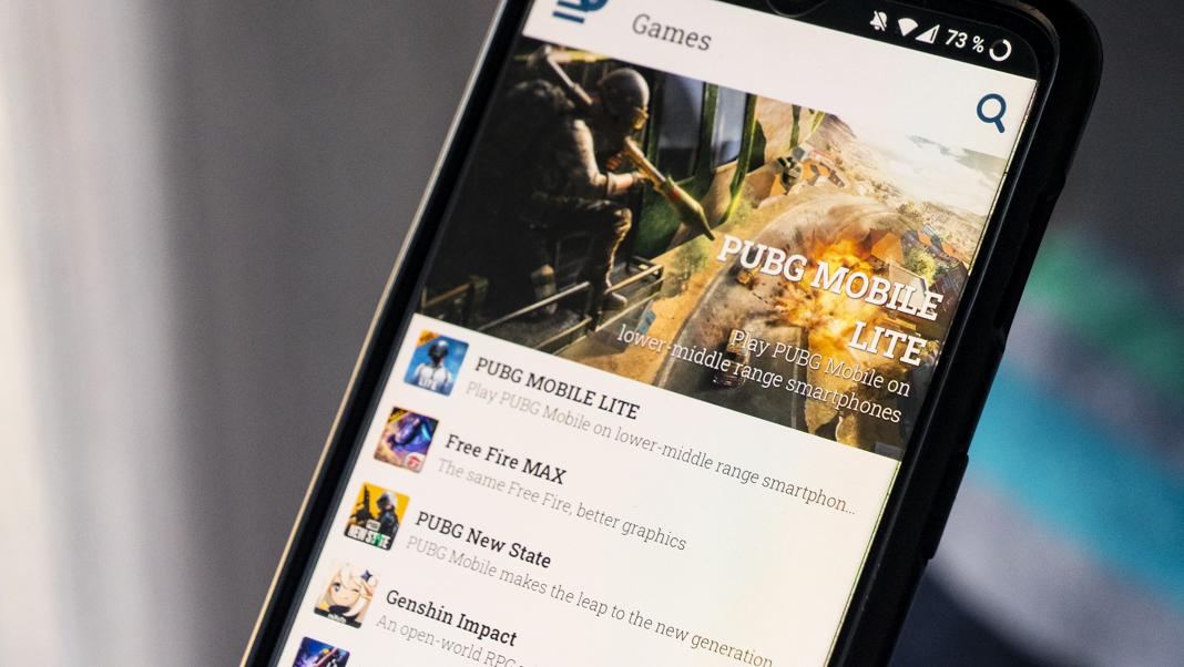 lite-uptodown-app-store