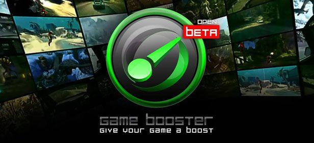 Razer-Game-Booster-featured