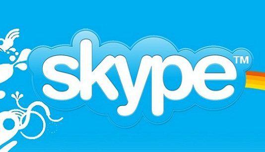 Skype 5.11 Beta para Windows