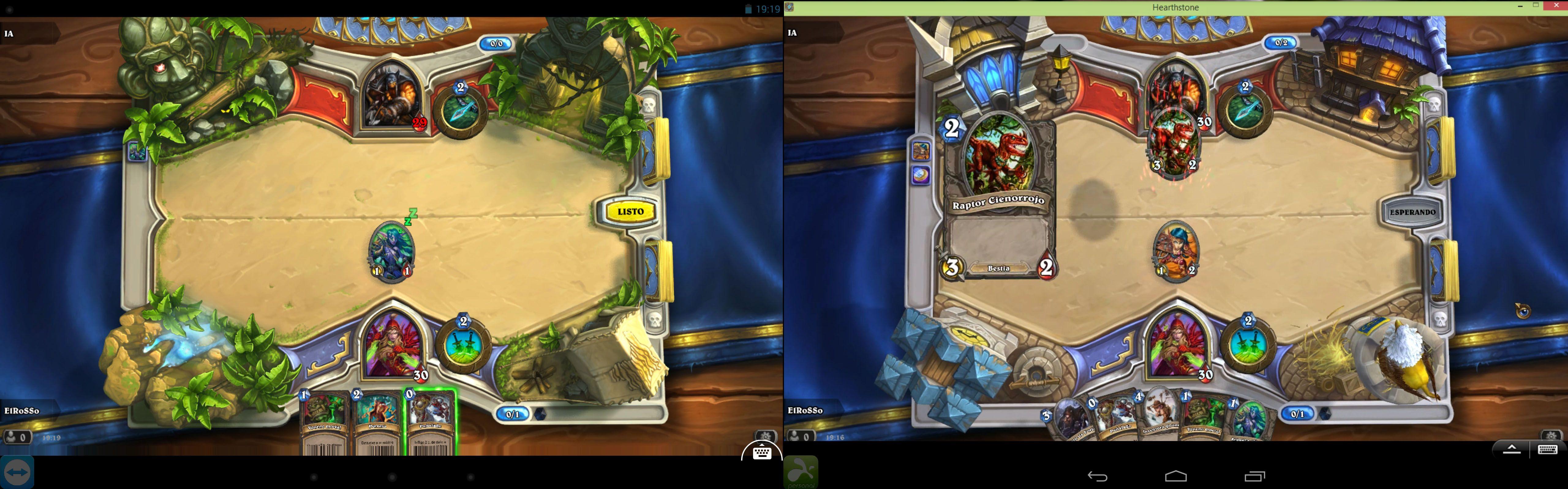 Splashtop-vs-TeamViewer-Hearthstone